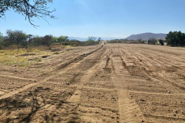 Foto de terreno comercial en renta en camino real , santa cruz xoxocotlan, santa cruz xoxocotlán, oaxaca, 13342234 No. 02