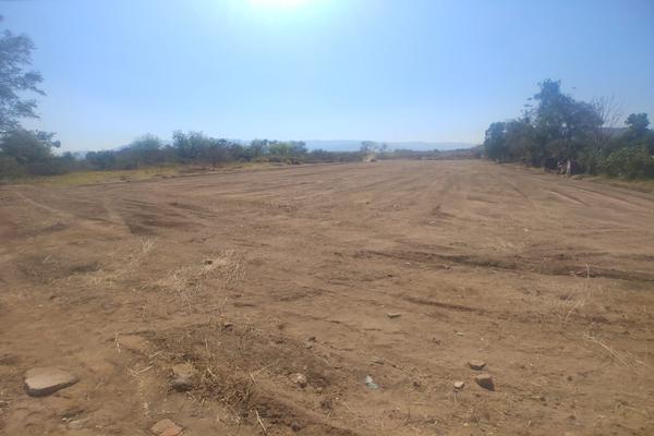 Foto de terreno comercial en renta en camino real , santa cruz xoxocotlan, santa cruz xoxocotlán, oaxaca, 13342234 No. 04
