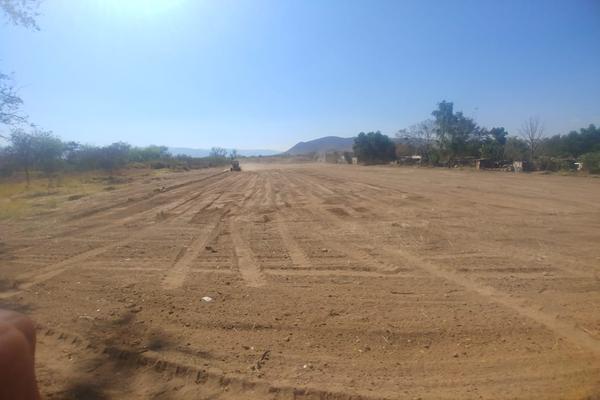 Foto de terreno comercial en renta en camino real , santa cruz xoxocotlan, santa cruz xoxocotlán, oaxaca, 13342234 No. 05