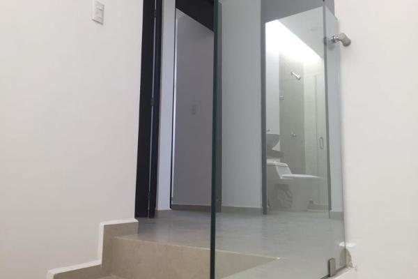 Foto de casa en renta en camino real sin numero, residencial, celaya, guanajuato, 5313936 No. 02