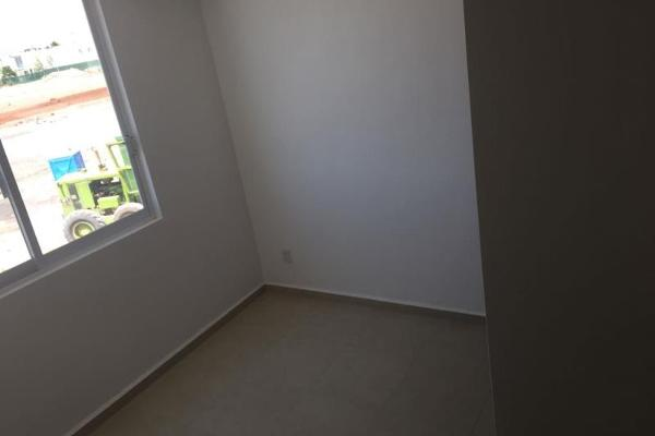 Foto de casa en renta en camino real sin numero, residencial, celaya, guanajuato, 5313936 No. 05