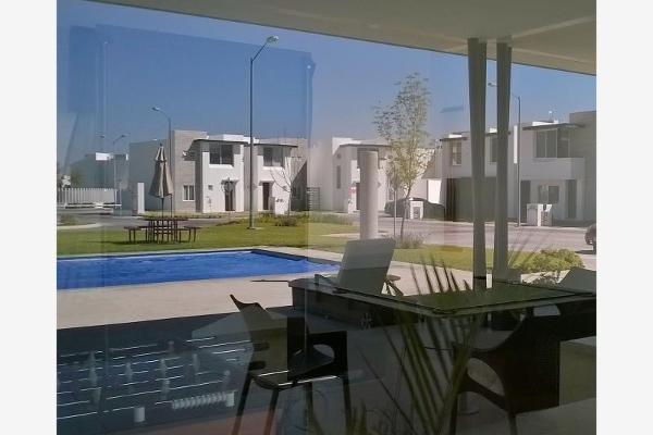 Foto de casa en renta en camino real sin numero, residencial, celaya, guanajuato, 5313936 No. 11