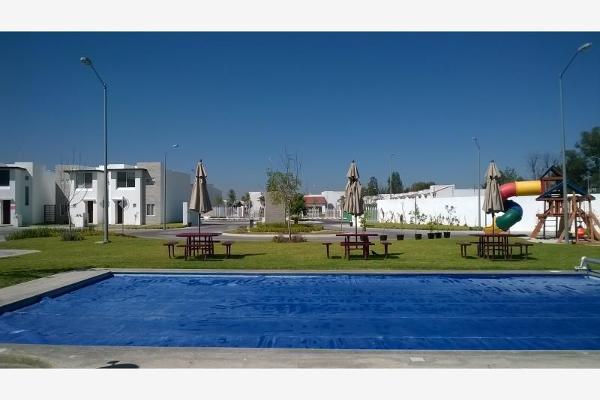 Foto de casa en renta en camino real sin numero, residencial, celaya, guanajuato, 5313936 No. 13
