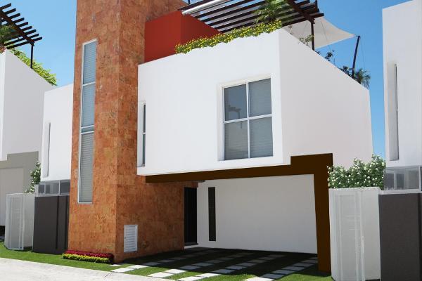 fe561f55171f9 Foto de casa en venta en camino real tetelcingo caldero 25