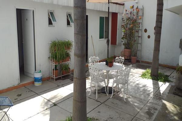 Foto de casa en venta en  , camino real, zapopan, jalisco, 8140449 No. 07