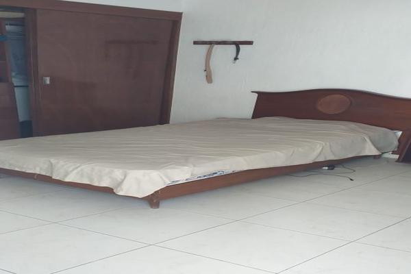 Foto de casa en venta en  , camino real, zapopan, jalisco, 8140449 No. 08