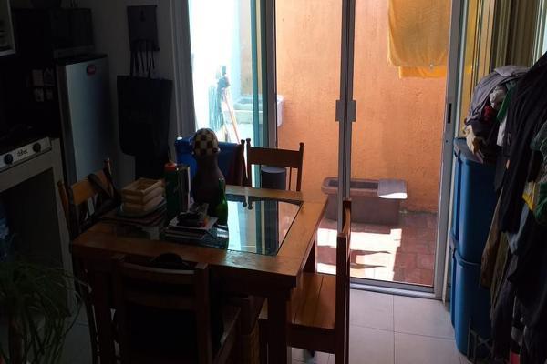 Foto de casa en venta en  , camino real, zapopan, jalisco, 8140449 No. 10