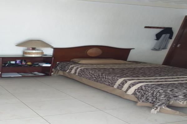 Foto de casa en venta en  , camino real, zapopan, jalisco, 8140449 No. 11