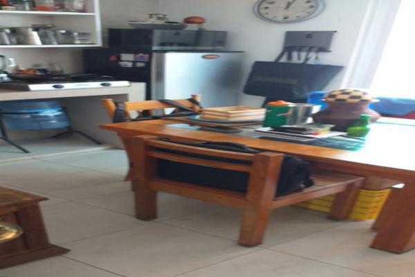 Foto de casa en venta en  , camino real, zapopan, jalisco, 8140449 No. 12
