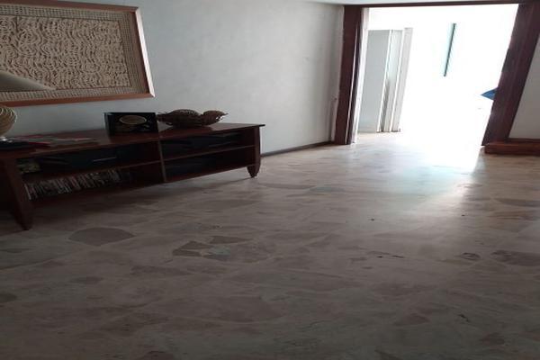 Foto de casa en venta en  , camino real, zapopan, jalisco, 8140449 No. 22
