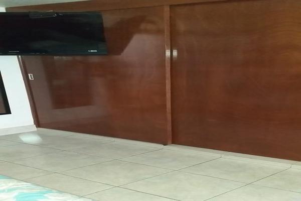 Foto de casa en venta en  , camino real, zapopan, jalisco, 8140449 No. 23
