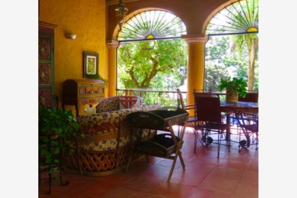 Foto de rancho en venta en camino real/espectacular rancho de 9, 000 m2 en venta 0, jalmolonga, malinalco, méxico, 5823789 No. 17