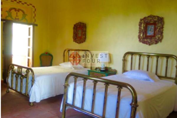 Foto de rancho en venta en camino real/espectacular rancho de 9, 000 m2 en venta 0, jalmolonga, malinalco, méxico, 5823789 No. 18