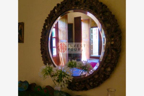 Foto de rancho en venta en camino real/espectacular rancho de 9, 000 m2 en venta 0, jalmolonga, malinalco, méxico, 5823789 No. 21