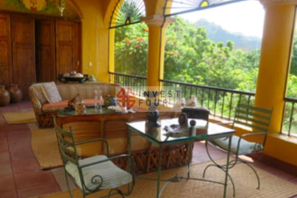 Foto de rancho en venta en camino real/espectacular rancho de 9, 000 m2 en venta 0, jalmolonga, malinalco, méxico, 5823789 No. 27