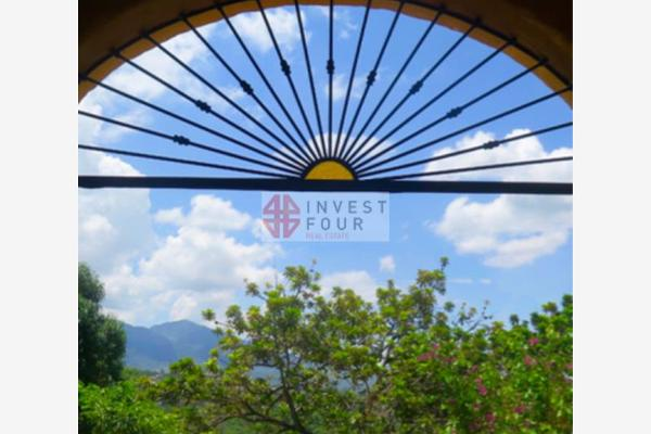 Foto de rancho en venta en camino real/espectacular rancho de 9, 000 m2 en venta 0, jalmolonga, malinalco, méxico, 5823789 No. 29