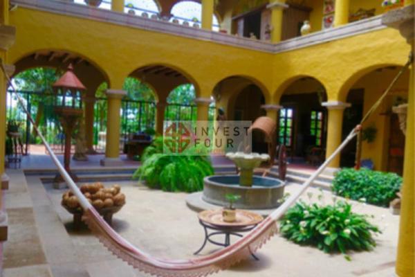Foto de rancho en venta en camino real/espectacular rancho de 9, 000 m2 en venta 0, jalmolonga, malinalco, méxico, 5823789 No. 32