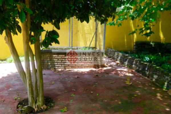 Foto de rancho en venta en camino real/espectacular rancho de 9, 000 m2 en venta 0, jalmolonga, malinalco, méxico, 5823789 No. 37