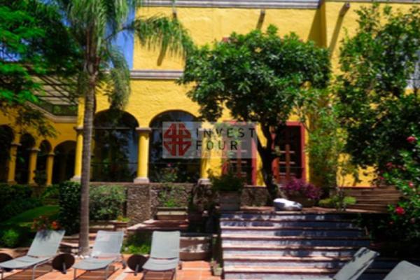 Foto de rancho en venta en camino real/espectacular rancho de 9, 000 m2 en venta 0, jalmolonga, malinalco, méxico, 5823789 No. 42