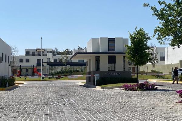Foto de casa en renta en camino rel a colima , san agustin, tlajomulco de zúñiga, jalisco, 13792969 No. 01