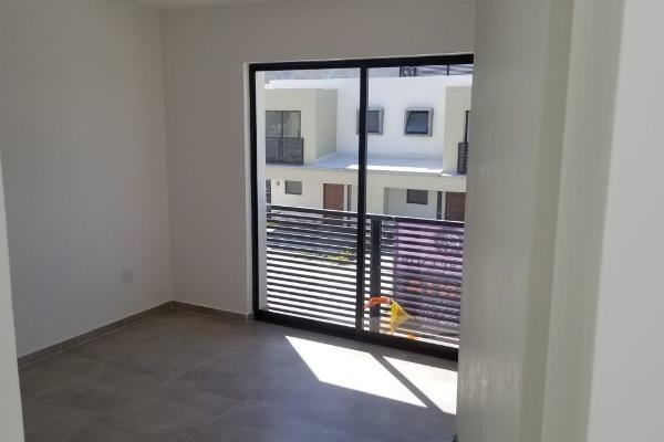Foto de casa en renta en camino rel a colima , san agustin, tlajomulco de zúñiga, jalisco, 13792969 No. 03