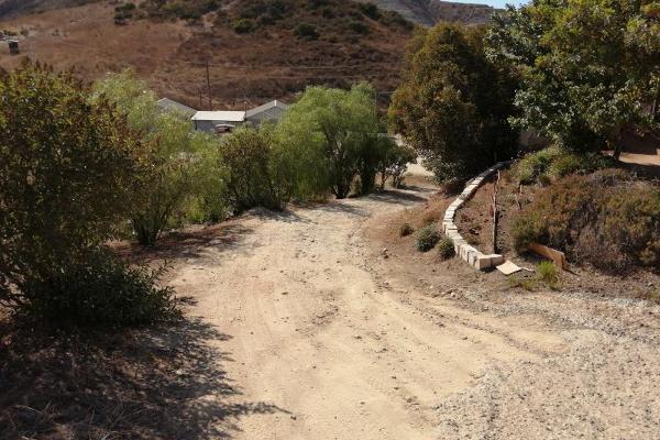 Foto de terreno comercial en venta en camino vecinal 00, los venados, tijuana, baja california, 8844683 No. 07