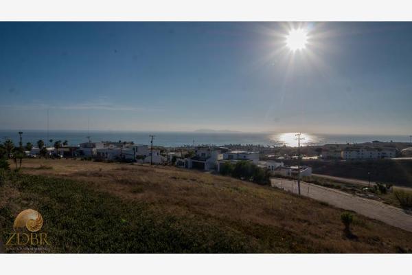 Foto de terreno habitacional en venta en camino vecinal 1, baja malibú (sección lomas), tijuana, baja california, 5691157 No. 03