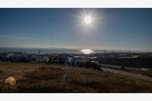 Foto de terreno habitacional en venta en camino vecinal 1, baja malibú (sección lomas), tijuana, baja california, 5691157 No. 04