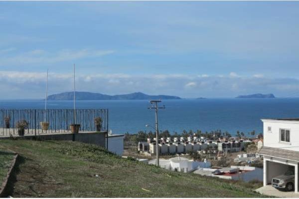 Foto de terreno habitacional en venta en camino vecinal 1, baja malibú (sección lomas), tijuana, baja california, 5691157 No. 06
