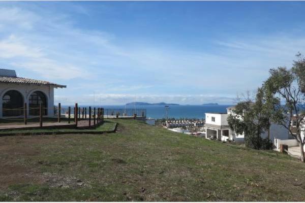 Foto de terreno habitacional en venta en camino vecinal 1, baja malibú (sección lomas), tijuana, baja california, 5691157 No. 07
