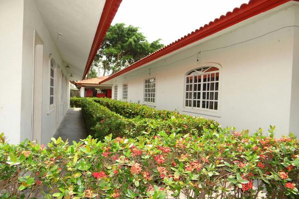 Foto de rancho en venta en camino vecinal, comalcalco , josé maria pino suárez 3a sección (corinto), comalcalco, tabasco, 8381452 No. 11