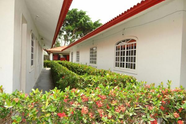 Foto de rancho en venta en camino vecinal , josé maria pino suárez 3a sección (corinto), comalcalco, tabasco, 8381452 No. 11