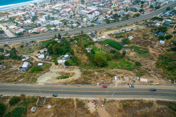 Foto de terreno habitacional en venta en camino vecinal lote 101 manzana 347 , playas de tijuana sección jardincitos, tijuana, baja california, 12813510 No. 10