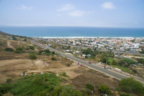 Foto de terreno habitacional en venta en camino vecinal lote 101 manzana 347 , playas de tijuana, tijuana, baja california, 12813510 No. 05