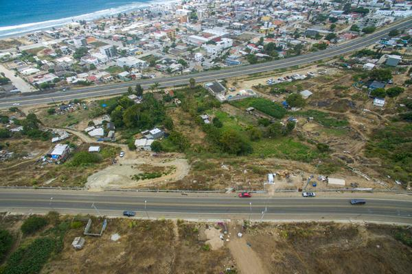 Foto de terreno habitacional en venta en camino vecinal lote 101 manzana 347 , playas de tijuana, tijuana, baja california, 12813510 No. 10