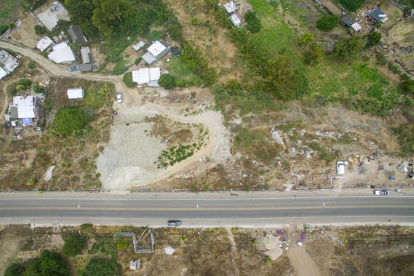 Foto de terreno habitacional en venta en camino vecinal lote 101 manzana 347 , playas de tijuana, tijuana, baja california, 12813510 No. 13