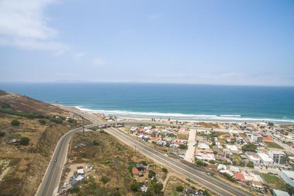 Foto de terreno habitacional en venta en camino vecinal lote 101 manzana 347 , playas de tijuana, tijuana, baja california, 12813510 No. 16