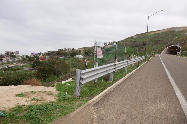 Foto de terreno habitacional en venta en camino vecinal lote 101 manzana 347 , playas de tijuana, tijuana, baja california, 12813510 No. 20