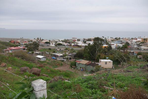 Foto de terreno habitacional en venta en camino vecinal lote 101 manzana 347 , playas de tijuana, tijuana, baja california, 12813510 No. 22