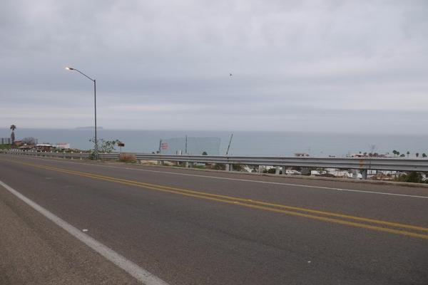 Foto de terreno habitacional en venta en camino vecinal lote 101 manzana 347 , playas de tijuana, tijuana, baja california, 12813510 No. 23