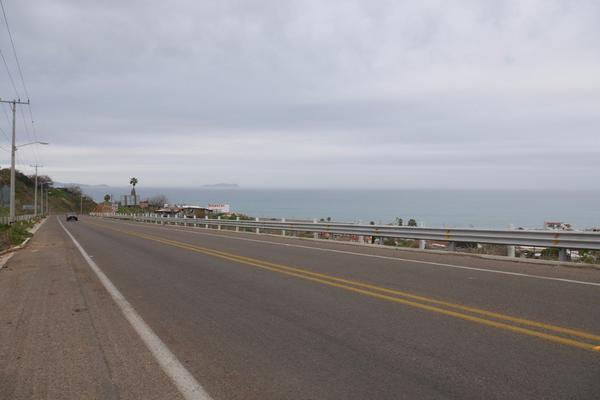 Foto de terreno habitacional en venta en camino vecinal lote 101 manzana 347 , playas de tijuana, tijuana, baja california, 12813510 No. 24