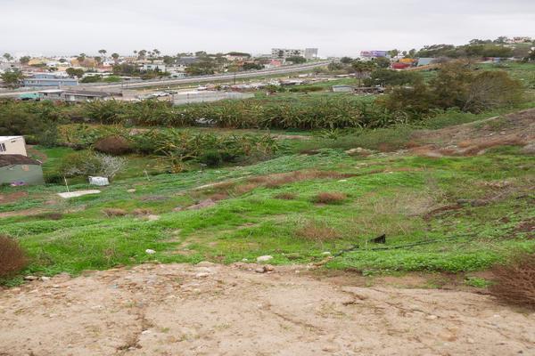 Foto de terreno habitacional en venta en camino vecinal lote 101 manzana 347 , playas de tijuana, tijuana, baja california, 12813510 No. 25