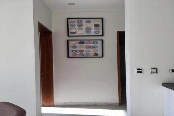 Foto de departamento en venta en camino vecinal xcalacoco , lolkaatun, solidaridad, quintana roo, 16431109 No. 19