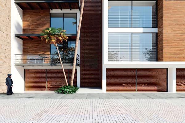 Foto de departamento en venta en camino vecinal xcalacoco , nicte-ha, solidaridad, quintana roo, 16431109 No. 37