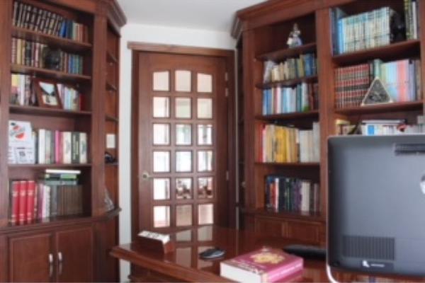 Foto de casa en venta en camino viejo 0, balcones de santa anita, tlajomulco de zúñiga, jalisco, 10207469 No. 03