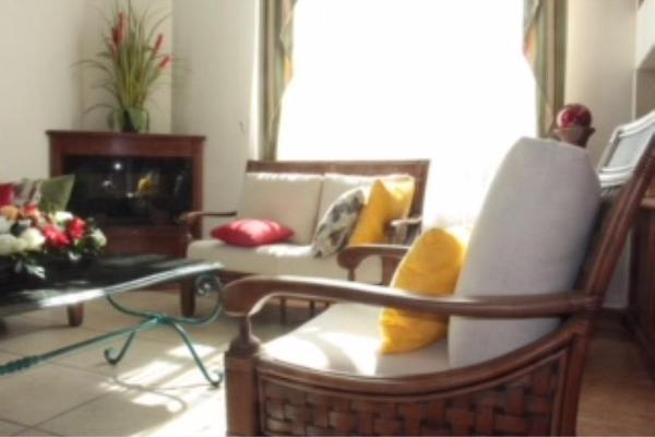 Foto de casa en venta en camino viejo 0, balcones de santa anita, tlajomulco de zúñiga, jalisco, 10207469 No. 04