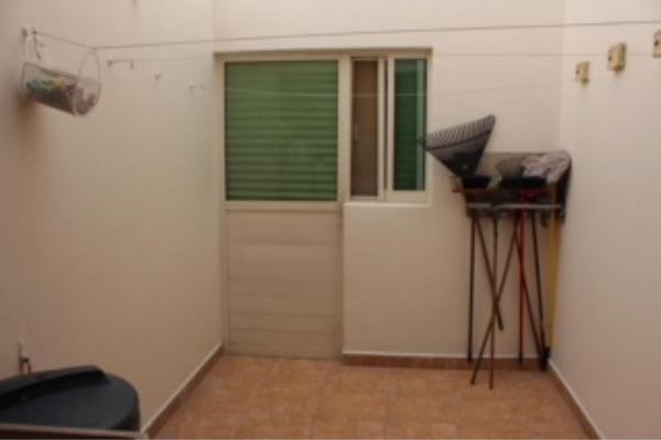 Foto de casa en venta en camino viejo 0, balcones de santa anita, tlajomulco de zúñiga, jalisco, 10207469 No. 06