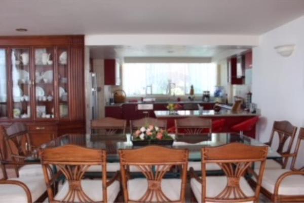 Foto de casa en venta en camino viejo 0, balcones de santa anita, tlajomulco de zúñiga, jalisco, 10207469 No. 07