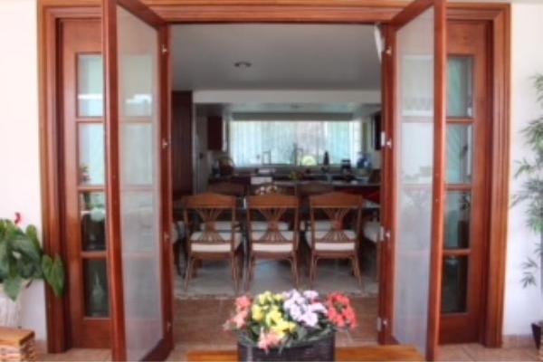 Foto de casa en venta en camino viejo 0, balcones de santa anita, tlajomulco de zúñiga, jalisco, 10207469 No. 08