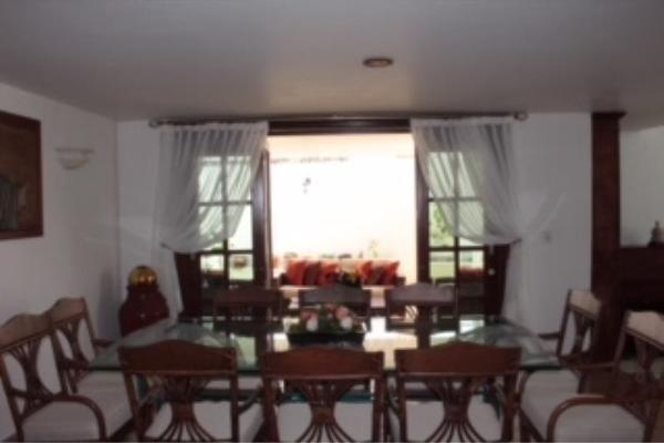 Foto de casa en venta en camino viejo 0, balcones de santa anita, tlajomulco de zúñiga, jalisco, 10207469 No. 09